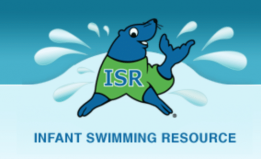 Infant Swimming Resource
