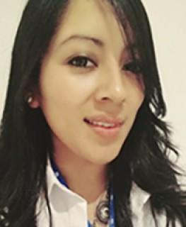 Alejandra-Cruz-Img