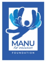 manu for inclusion