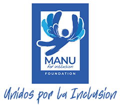 Manu-Logo-Spanish-transparent